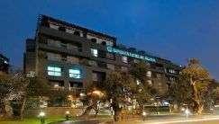 Sonesta El Olivar Hotel