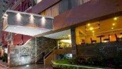 Sonesta Posadas Del Inca Miraflores Hotel