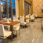 Ofertas y códigos para Radisson Hotel Guayaquil