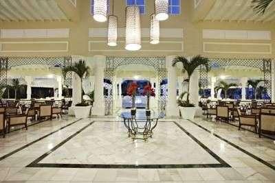 Ofertas y códigos para Luxury Bahia Principe Ambar Green