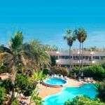 Ofertas y códigos para Suite Hotel Atlatis Fuerteventura Resort All Inlcusive