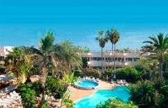 Suite Hotel Atlatis Fuerteventura Resort All Inlcusive