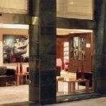 Ofertas y códigos para Hotel Aranea