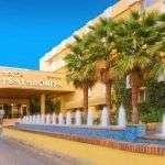 Ofertas y códigos para Playabonita Hotel