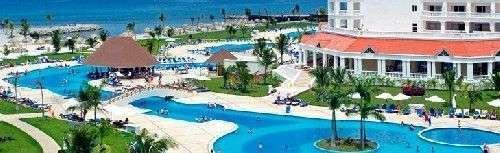 Ofertas y códigos para Luxury Bahia Principe Runaway Bay hotel