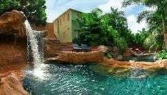 Sonesta Kura Hulanda Village & Spa