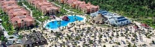 Ofertas y códigos para Luxury Bahia Principe Ambar Blue