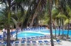 Hotel Be Live Brisas Santa LucÃa