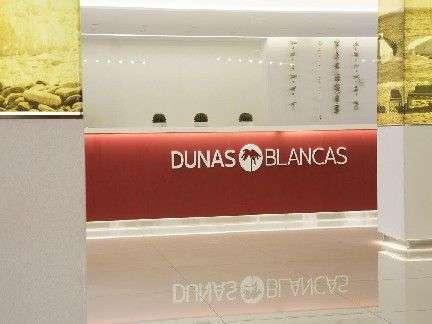Ofertas y códigos para HM Dunas Blancas Hotel