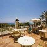 Ofertas y códigos para Caleia Talayot Spa Hotel