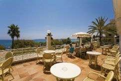 Hotel Talayot, Mallorca