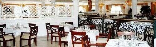 Ofertas y códigos para Luxury Bahia Principe Esmeralda