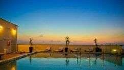 Sonesta Barranquilla Hotel
