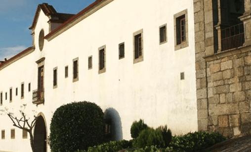 Ofertas y códigos para Pousada Mosteiro de Guimarães SLH