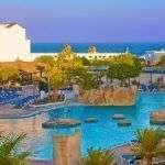 Ofertas y códigos para Diverhotel Lanzarote