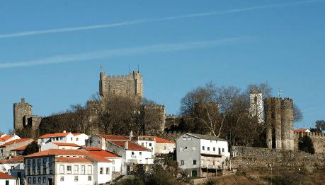 Ofertas y códigos para Pousada Bragança