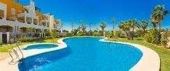 Paraíso Playa Apartamentos