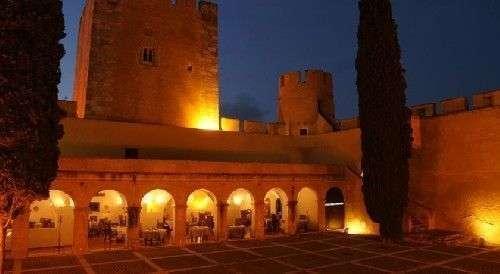 Ofertas y códigos para Pousada Castelo Alvito