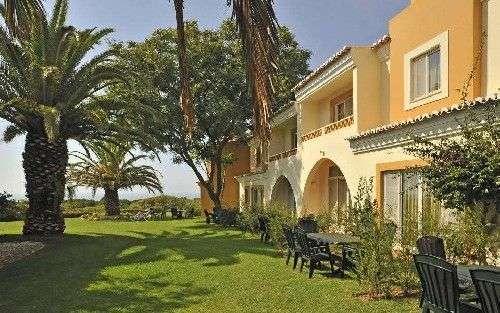 Ofertas y códigos para Pestana Palm Gardens