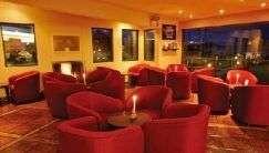Sonesta Posadas del Inca Puno Hotel