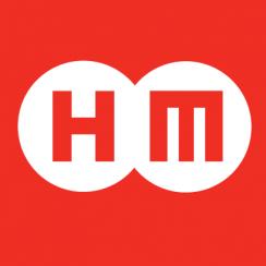 HM Balanguera Beach: 5% Descuento – HM Hotels, Mallorca