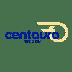 Opel Corsa Alquiler de coches en Málaga desde 37€ – Centauro