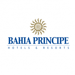 Especial San Valentin: Hasta 50% Descuento Hoteles Adults Only – Bahia Principe, Caribe