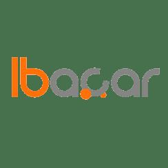 Toyota Aygo alquiler de coches desde 31 € – Ibacar, España
