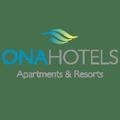 City Breaks, Hasta 15% Descuento – Ona Hotels, Barcelona