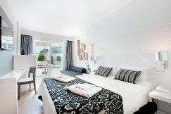 Playa de Muro Suites Aparthotel