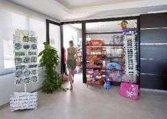 Mar Hotels Ferrera Blanca Aparthotel