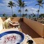 Ofertas y códigos para Hotel Majestic Colonial Punta Cana