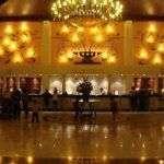 Ofertas y códigos para Sandos Hotel Playacar Beach Resort