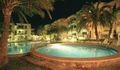 Apartments Oro Playa