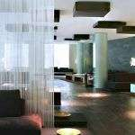 Ofertas y códigos para Rafaelhoteles Madrid Norte