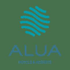 Hasta 10% Descuento, Verano 2018 – Alua Hotel Ambar Beach, Fuerteventura