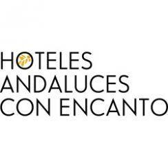 Relax en Costa de la Luz desde 132€/noche   Desayuno Buffet – Hotel Playa de la Luz, Hace Hotels, Spain