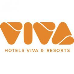 Hasta 15% Descuento, Escapada Golf y Adults Only – Hotel Vanity Golf by VIVA, Mallorca