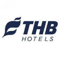 Mallorca desde 54 €/noche – THB Hotels