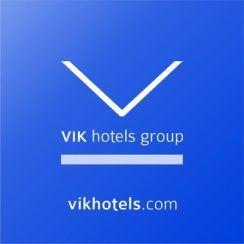 15% Descuento + Extras, Reserva anticipada Invierno 18/19  – Villa VIK, Lanzarote