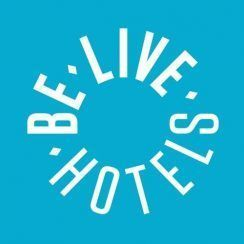 15% Descuento Venta Anticipada Verano 2018 en Apartamentos Be Smart Florida – Be Live Hotels, España