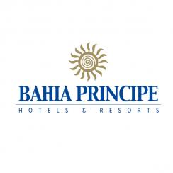 Hasta 40% Descuento – Bahia Principe, Mallorca y Tenerife