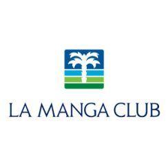 Escapada de Golf desde 140 € – La Manga Club, España