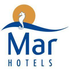 Hasta 15% Descuento – Mar Hotels Paradise Club & Spa, Menorca