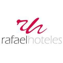Noche Romantica: Junior Suite con hidromasaje desde 100 € – RafaelHoteles Madrid Norte