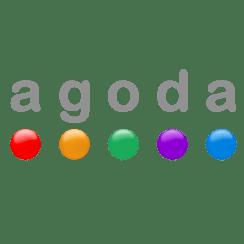 Reserva anticipada 15% de descuento con Agoda en Colosseo Studio Suites, Roma, Italia