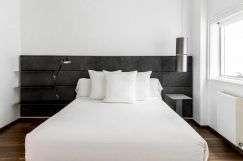 Suites Avenue Apartamentos Barcelona