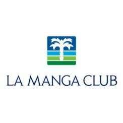 Escapada familiar: alojamiento, desayuno, cena y Junior Club desde 260 € /día – La Manga Club, España