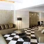Ofertas y códigos para Gran Derby Suite Hotel
