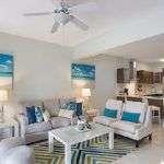 Ofertas y códigos para BlueBay Grand Punta Cana